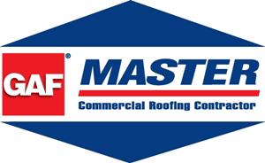 GAF Commercial Master