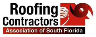 Roofing Contractors Association of South Florida