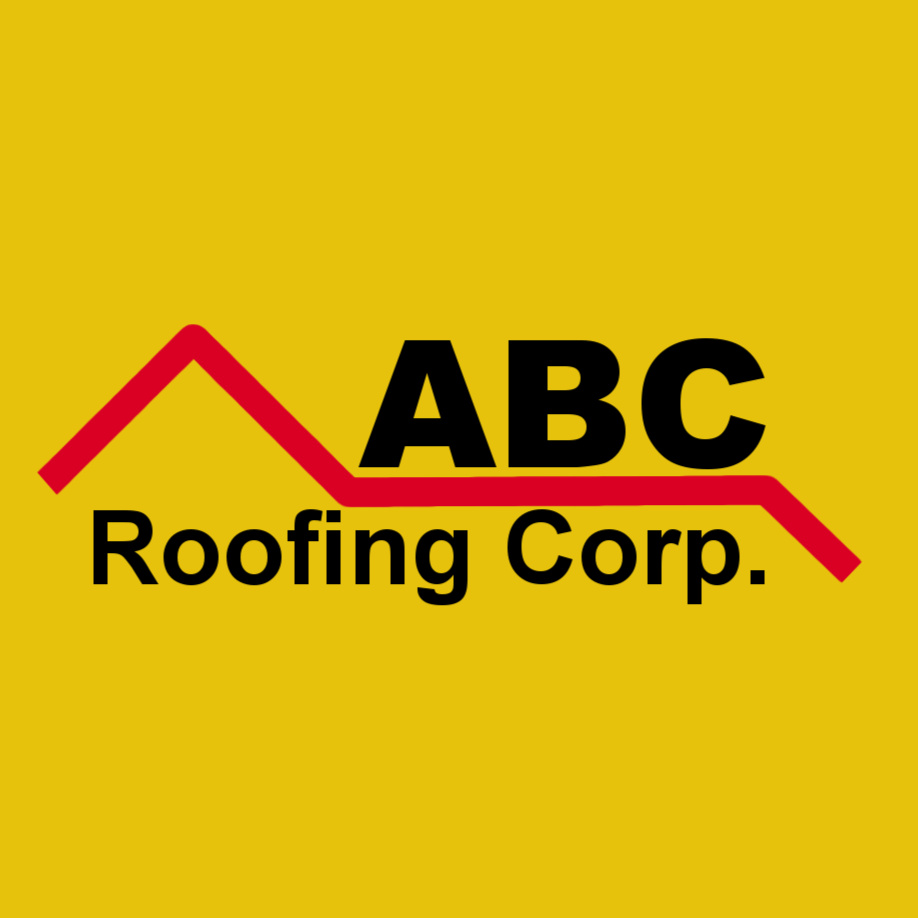 South Florida Roofing Experts Repairs Replacements