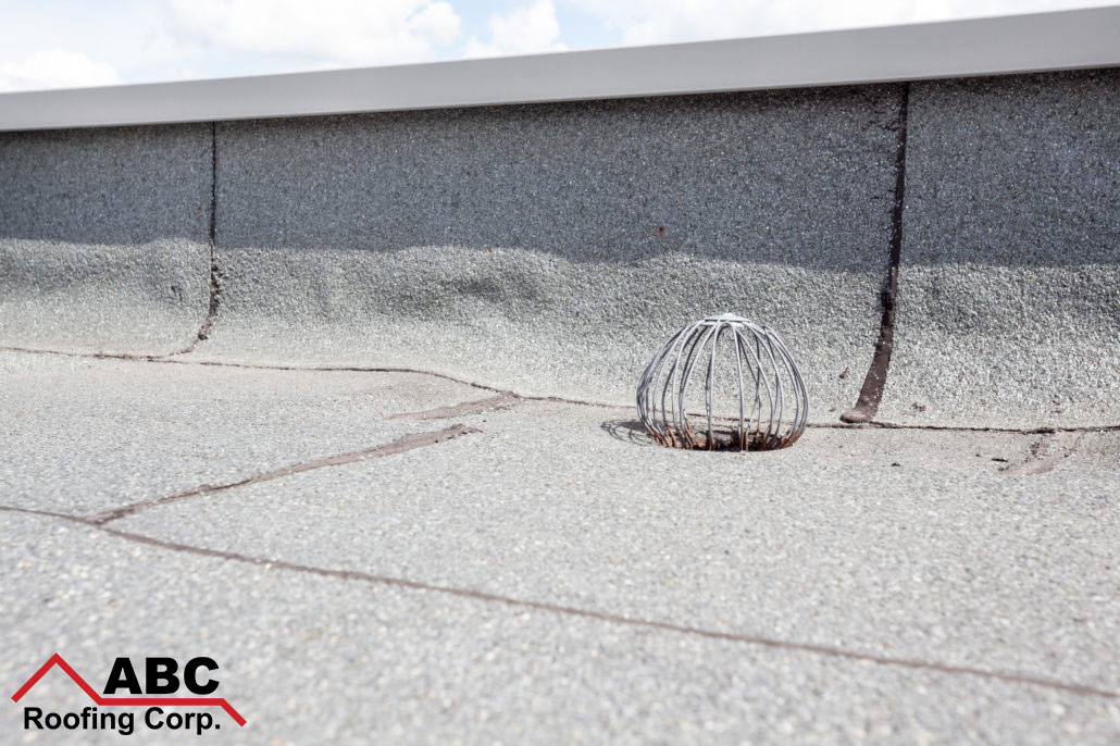 The Best Roof Drain Options to Suit You and Your Home
