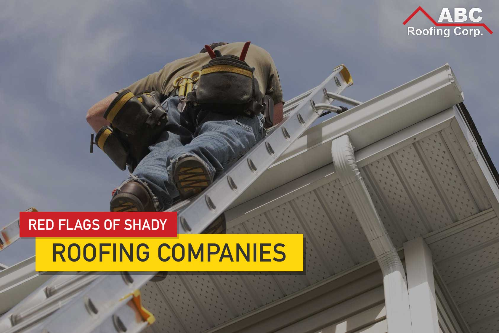 Roofing Companies