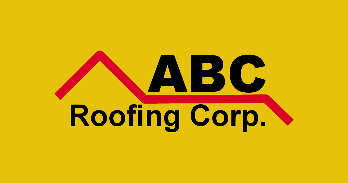 abc roofing press release