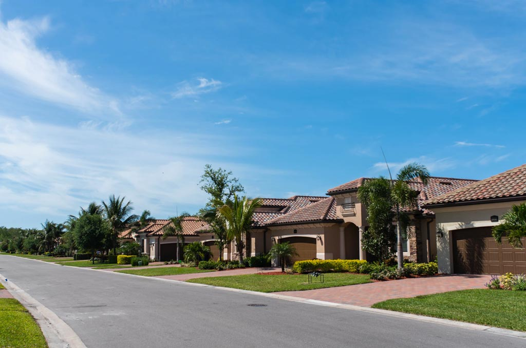 roofing company in coral springs